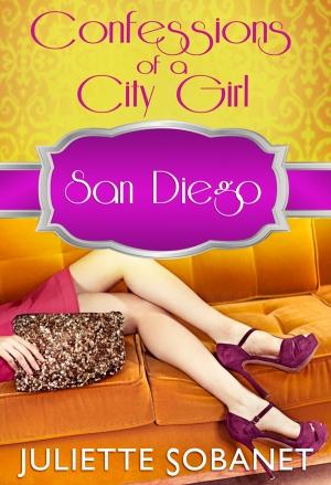 Confessions San Diego 600 wide 72 dpi