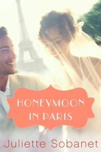 Sobanet_HoneymooninParis_FINAL