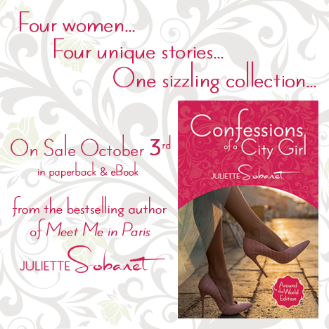 ad_confessions_jsobanet_prerelease