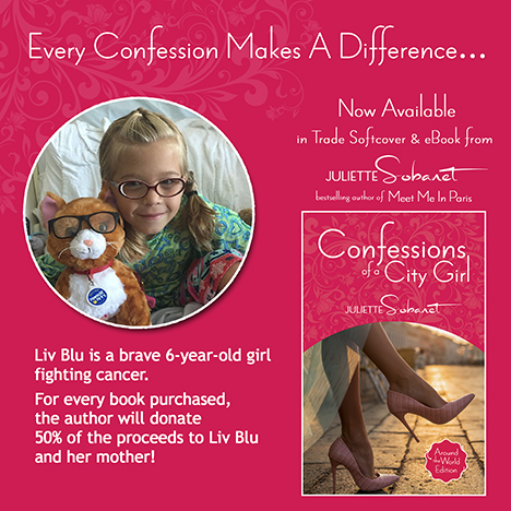confessions_juliet_ad_donations