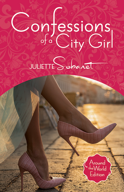 confessions_of_city_girl_atwe_j_sobanet_fc_web