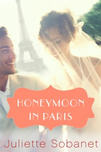 Sobanet_HoneymooninParis_FINAL