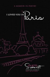 I_Loved_You_In_Paris_J_Sobanet_FC_Final