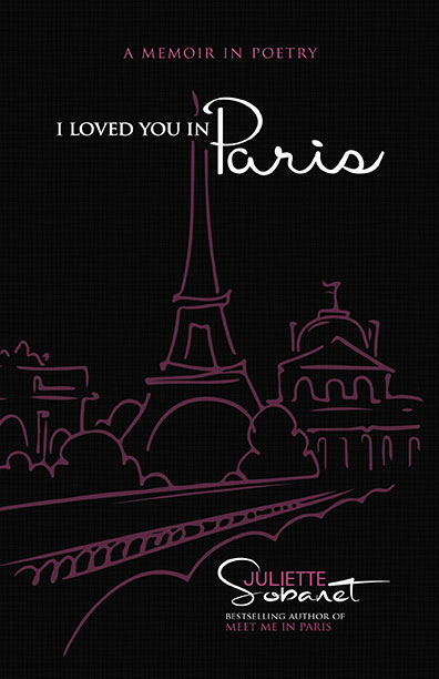 I_Loved_You_In_Paris_J_Sobanet_FC_Final