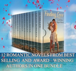 finding love romance