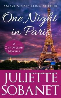 updated-one-night-in-paris