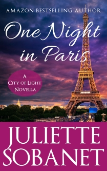 updated-one-night-in-paris