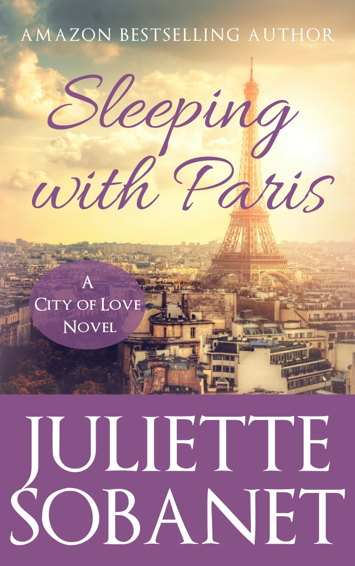 updated-sleeping-with-paris-2